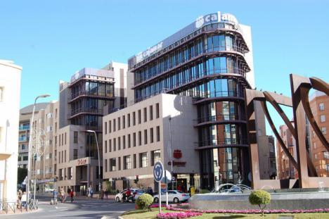 Grupo Cooperativo Cajamar mejora las principales magnitudes de negocio, solvencia, eficiencia y calidad de los activos