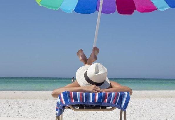 Los mejores consejos para disfrutar al máximo de nuestras vacaciones en la playa