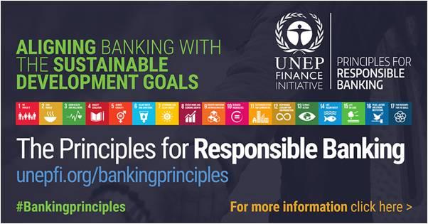 Grupo Cooperativo Cajamar alinea a la banca cooperativa con los Principios de Banca Responsable