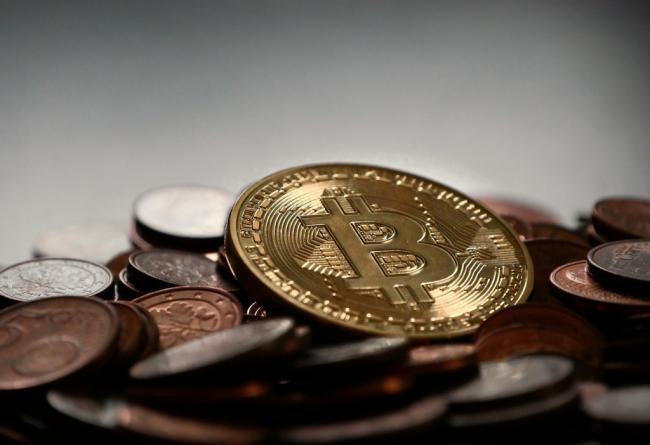 8 Tips para Inversores de Criptomonedas