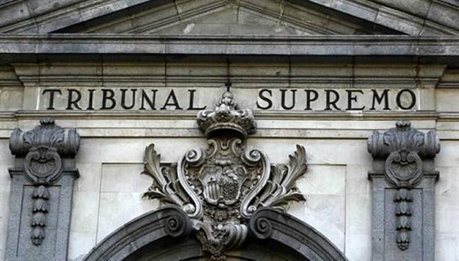 Inician la inhabilitación del presidente de los Informáticos andaluces tras aceptar el Supremo su denuncia contra el Gobierno