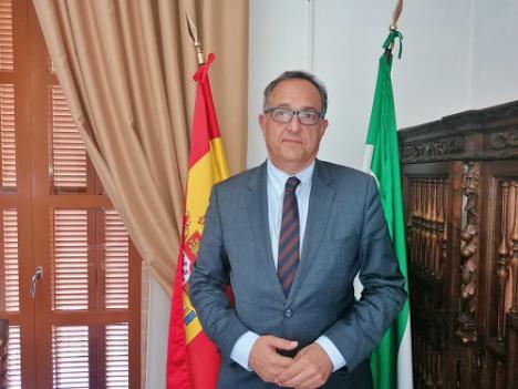 Almería cuenta con más de 300 empresas trabajando en el sistema de calidad Sicted