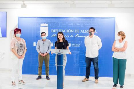 La V Ruta de la Tapa Solidaria recaudará fondos a beneficio de 'A Toda Vela'