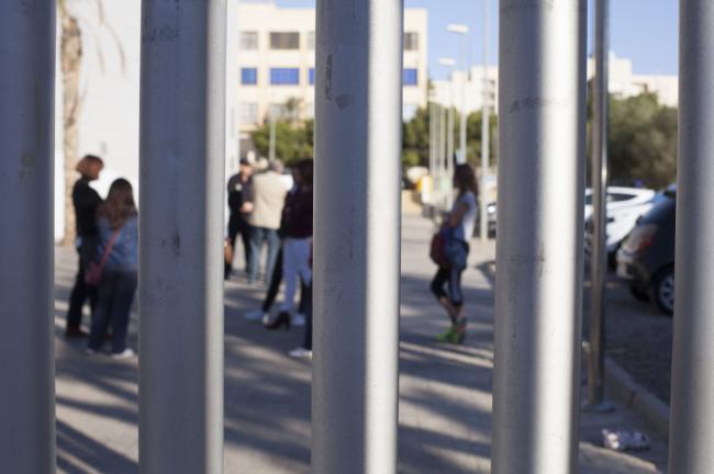 Diputación formará a 150 jóvenes de 10 municipios en violencia machista