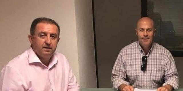 El Consultivo avala la situación de los exconcejales de Vox en el equipo de Gobierno de Roquetas
