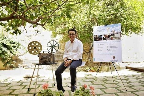Diputación programa 521 actividades culturales en los municipios más pequeños