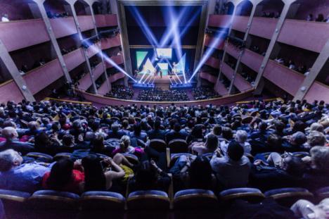 Las BSO de Morricone serán el hilo conductor de las tres galas de la XVII edición de FICAL