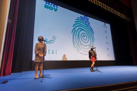'La Caixa' acerca el cine a los más pequeños con 'FICAL para niños'