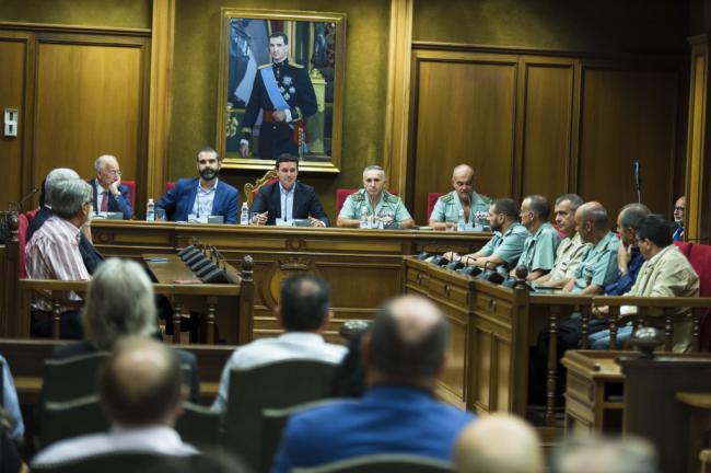 'La Desértica' sitúa a Almería en la elite de las pruebas de ultrafondo