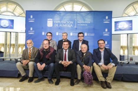 El Hospital Provincial albergará el primer Museo Nacional del Realismo Contemporáneo de España
