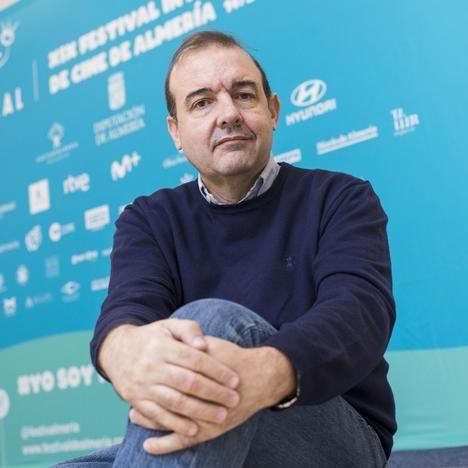 FICAL calienta motores y confía de nuevo su dirección a Enrique Iznaola