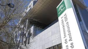 Almería registró el pasado año 771 solicitudes de títulos de propiedad industrial