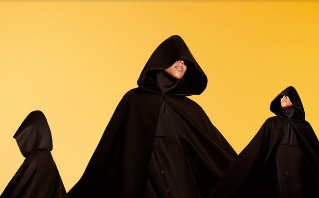 El Apolo volverá a convertirse en un palco del Teatro Real con 'Aida'