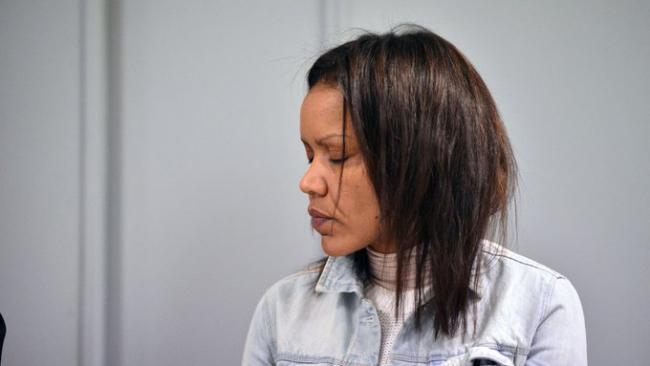 Ana Julia ya es la primera mujer condenada a prisión permanente revisable