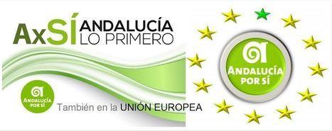 AxSí acude en solitario a las Elecciones Europeas