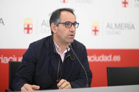 El Grupo Popular pide una reducción en los índices de rendimiento neto para la renta agraria en apoyo al sector agrícola y ganadero
