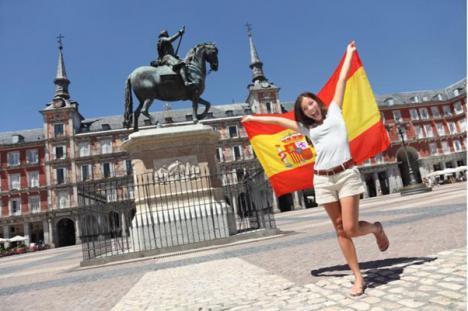 Conozca las tendencias de viaje en España para 2021-2022