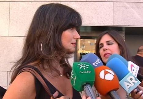 Quezada se niega a declarar mientras sea secreto el sumario sobre el asesinato de Gabriel