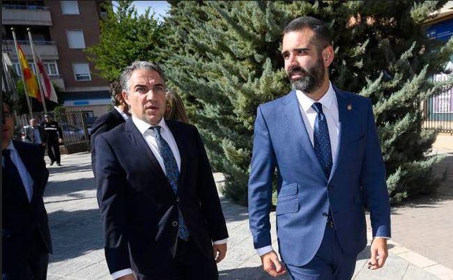 La capital se integra en la plataforma de Emergencias 112 Andalucía