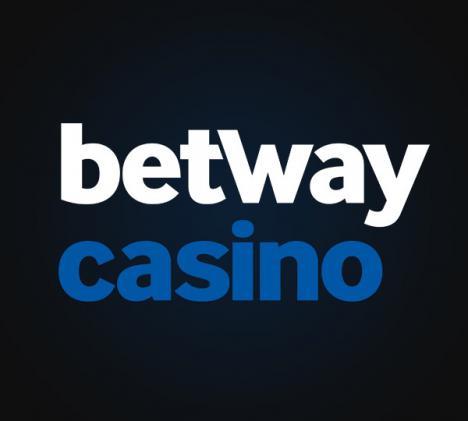 Reseña de Betway Casino - Juegos, proveedores y clasificación de Betway México 2021