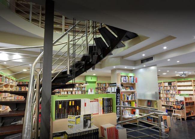 La librería Bibabuk obtiene el sello de Calidad