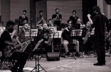 La Diputación y Ayuntamiento de Carboneras se unen para la nueva edición de 'Jazzbegote'