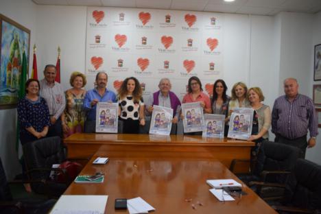 Campaña De Salud Bucodental 'Cuida Tu Sonrisa' Dirigida A Escolares