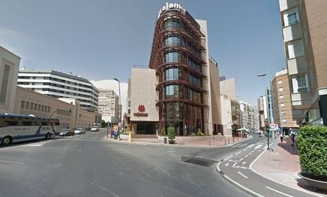 Cajamar pone a la venta en Almería 650 inmuebles con descuentos de hasta el 30 %
