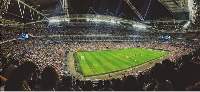 Cómo ver fútbol en vivo desde cualquier lugar y en cualquier momento