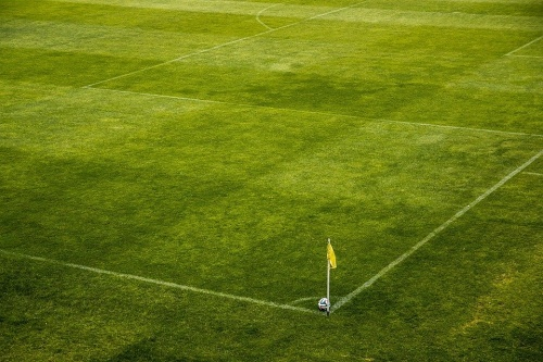 El equipazo que prepara el Almería para volver a Primera
