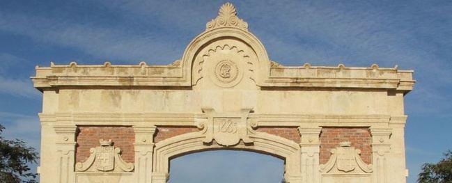 La Junta tarda siete años en inscribir en un inventario los Lugares de la Memoria Histórica