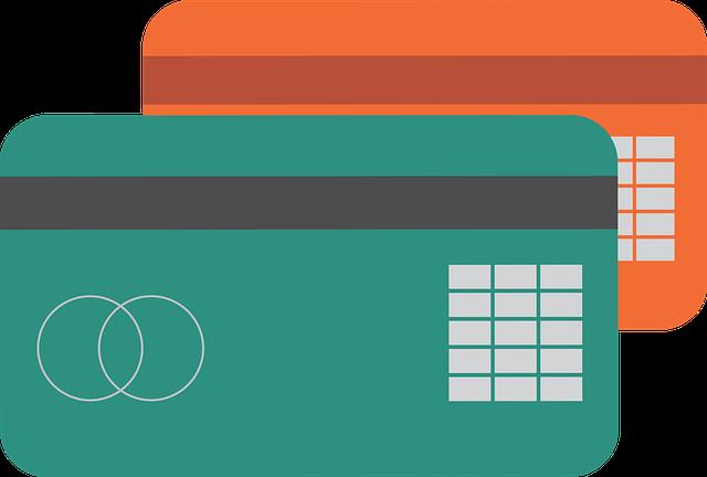 Métodos de pago electrónicos más usados en España