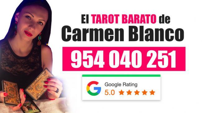 Vidente Española lanza una línea exclusiva de tarot barato