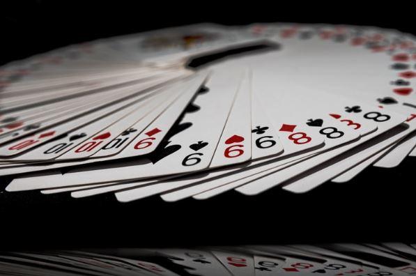 El sector del casino online de España en cifras