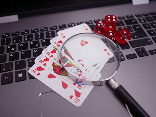 La irrupción de los casinos online en la era digital