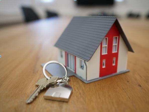Es buen momento para pedir la hipoteca