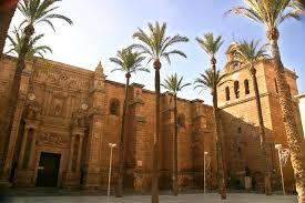 Patrimonio aprueba la rehabilitación de la Torre Campanario de la Catedral