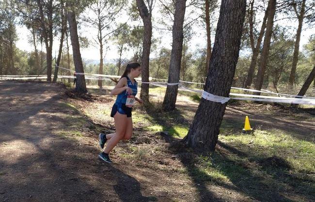 La UAL luchará en todos los deportes femeninos para los CAU 2020