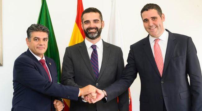 El acuerdo PP-Cs de presupuestos blinda las ayudas LGTBi y contra el machismo