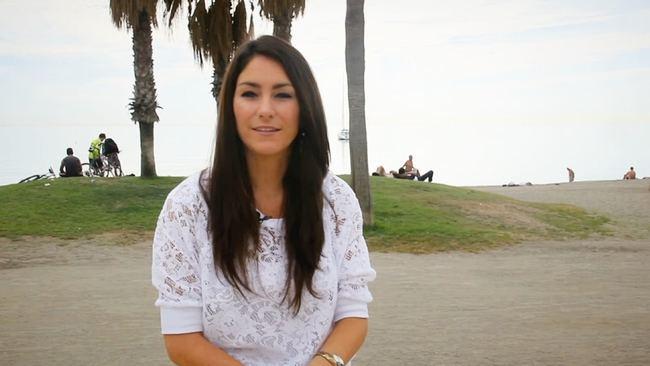"""Celia Flores: """"Estoy deseando volver a Almería y pisar el Teatro Cervantes"""""""