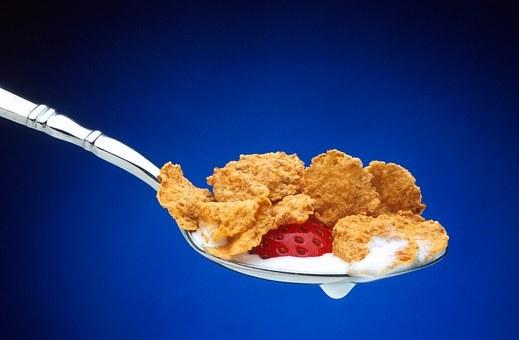 Rompe con tu rutina en el desayuno