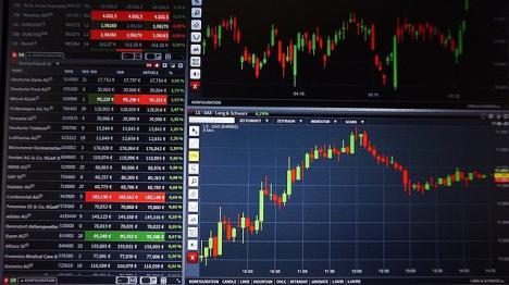 Opciones de Trading de Platino - Lo Que Debes Saber