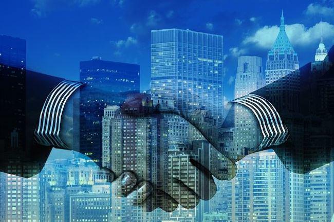 4 servicios esenciales que puede necesitar tu empresa en alguna ocasión