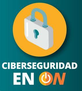 Cajamar organiza una conferencia sobre ciberseguridad