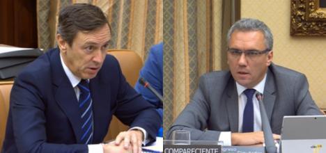 El Gobierno se niega a explicar las razones del retraso de la licitación del AVE