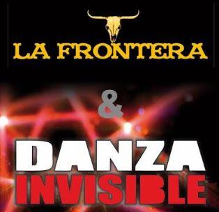 """""""Danza Invisible"""" y """"La Frontera"""" actuarán en Playa Serena II"""