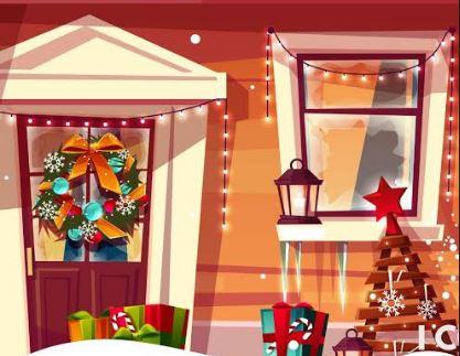 300 euros de premios para las fachadas navideñas de Vera
