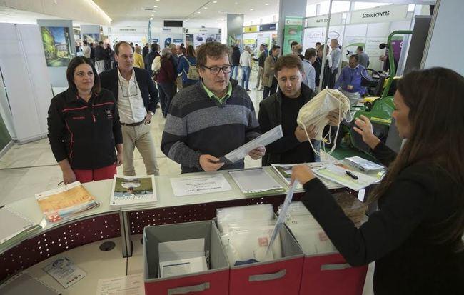 Los Greenkeepers se reúne en Almería en su 41º Congreso Anual