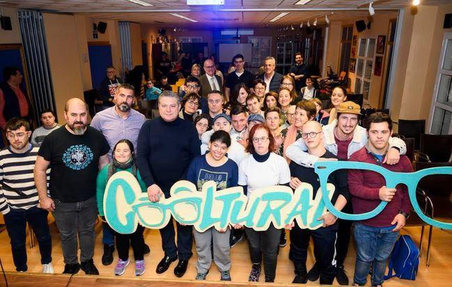 Cooltural Fest conmemora el Día de la Discapacidad con seis nuevas confirmaciones