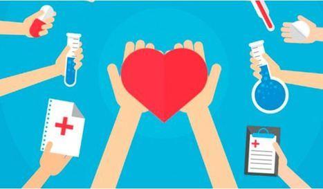Soluciones y avances en la medicina y la salud